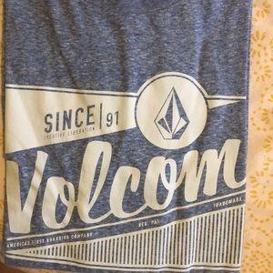 T- shirt Volcom XL